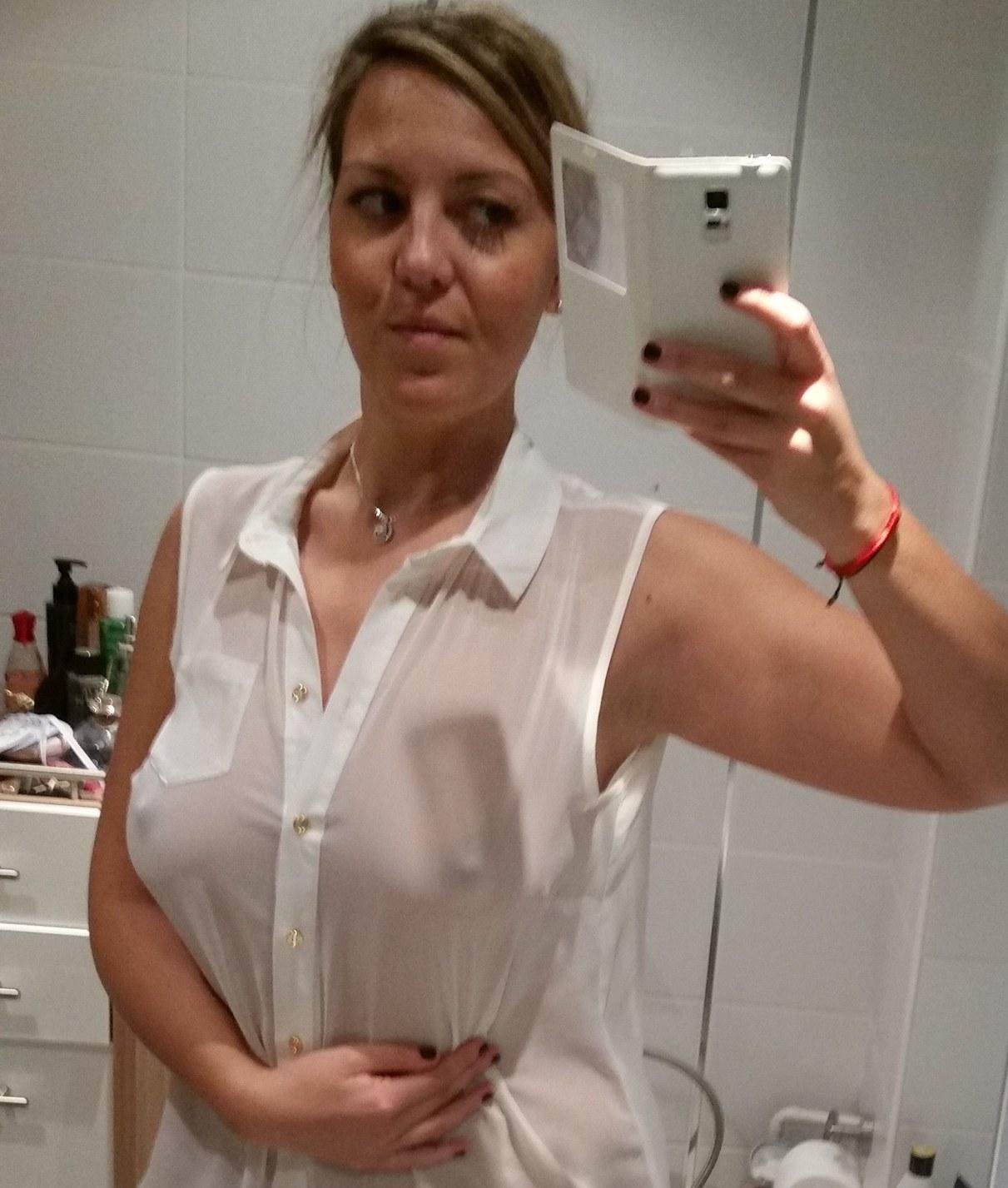 Mariacarmen , 37 ans (arcueil)