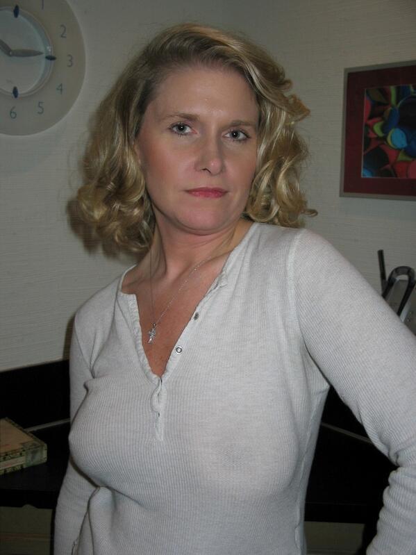 MMELABARONNE13, 45 ans (Rennes)