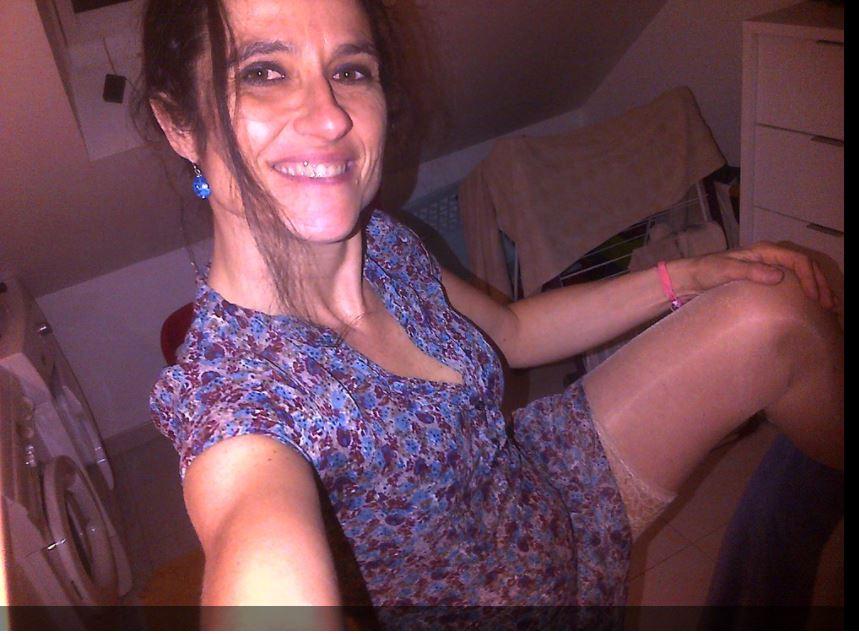lenabel, 32 ans (BAGNOLET )