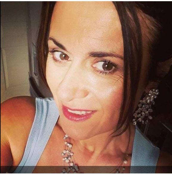 KARINA74 , 45 ans (BONDY )
