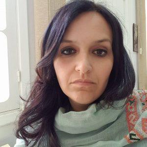 ME_TROTINETTE74, 39 ans (BAGNOLET)