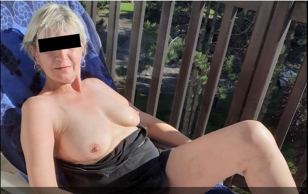 CARODAMOUR , 54 ans (Dijon  )