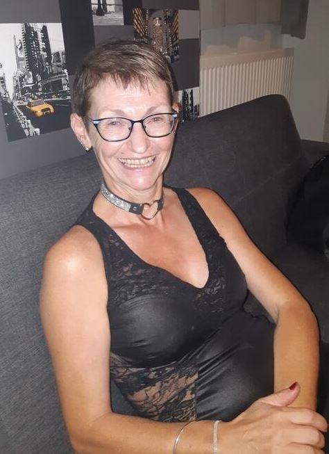 blanche55, 56 ans (creteil )