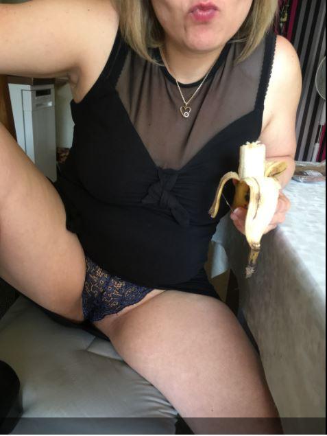 SECRET.GIRL, 35 ans (Malakoff  )