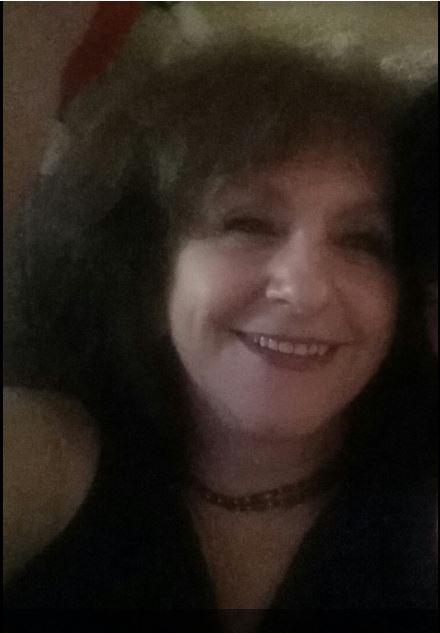 SOFY24, 54 ans (aubervilliers )