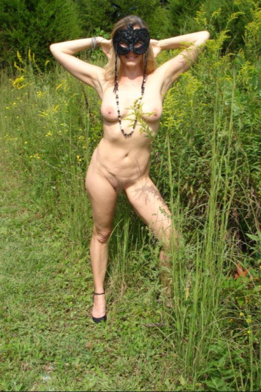 Noelle 89, 46 ans (BORDEAUX )