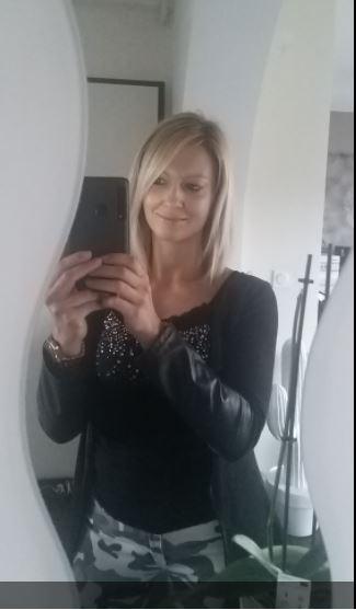 Blondinette_curieuse, 39 ans (BORDEAUX )