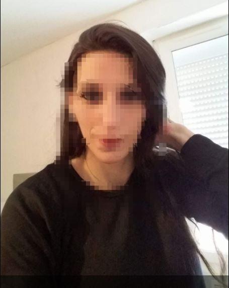 NINON75, 28 ans (BORDEAUX )