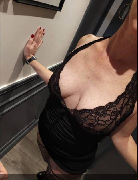 MELAN_JELLE, 41 ans (Valence)