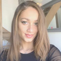 Alisa71128, 29 ans (Rennes)
