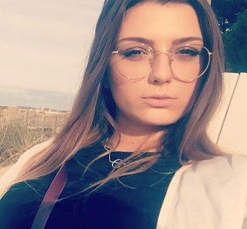 PARFUMDESLUXURES, 26 ans (Lyon)
